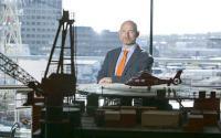 Ross Lowdon SPE Aberdeen Chairman