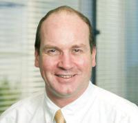 Michael Taggart