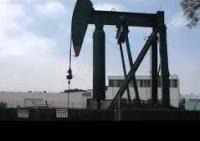 Magellan Petroleum Corporation-2