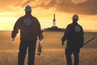 GE Oil & Gas-5