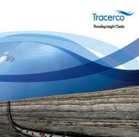 Tracerco-5