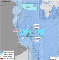 Statoil in Tanzania-3