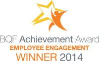 Achievement-AwardEMPLOYEEWINNER