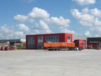IJmuiden base1