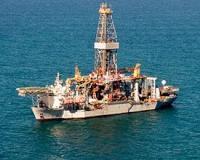 Paragon Offshore plc