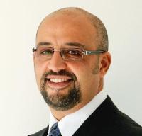 Hesham El-Brollosy - LUX Assure