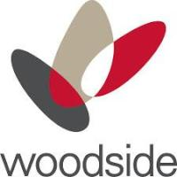 Woodside Energy Ltd.
