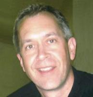 Brian Gahan