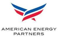 American Energy Partners, LP (AELP)
