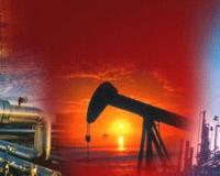 Dalmac Energy Inc.
