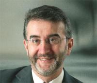 Marco Bardazzi - Eni