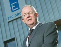 EFC Group-12