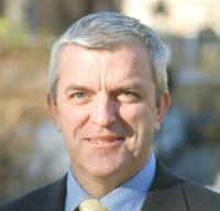 John Fitzgerald - CEO Suretank