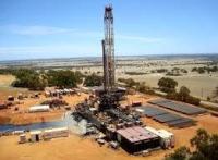Empire Oil&Gas NL