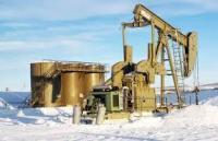 PetroShare Corp.