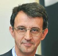 Diego pavia - KIC InnoEnergy