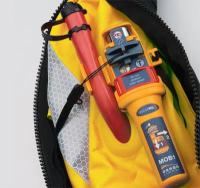 Ocean Signal introduces new rescueME MOB1