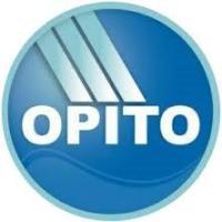 OPITO International-3