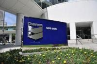 Chevron Corporation-2