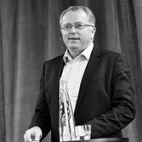Statoil CEO Eldar Sætre-2