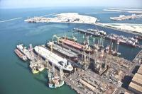 Drydocks World-44