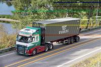 Trelleborg launches mobile production unit