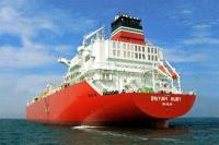 BP Shipping