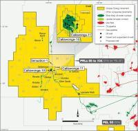 Cooper Energy Limited - Callawonga-10