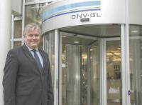 Dr Henrik O. Madsen- DNV GL