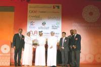 Drydocks World wins at IBX Awards