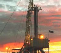 PetroFrontier Corp.-3