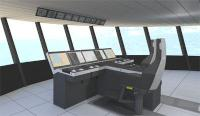 Kongsberg Maritime shows new K-Nav system at Nor-Shipping