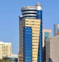 GSE Systems opens new office in Bahrain