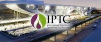 International Petroleum Technology Conference (IPTC)-2