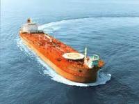 KNOT Offshore Partners LP-2
