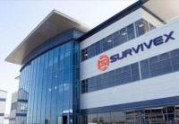 Survivex-4