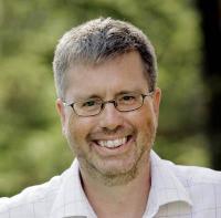 Kjell Eriksson -DNV GL