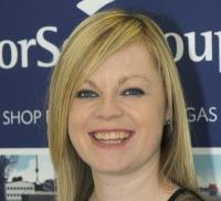 Karen Russell - NorSea Group