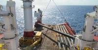 InterMoor completes Juniper contract offshore Trinidad and Tobago