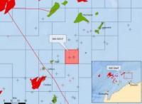 WA-503-P Location Map