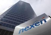 Nexen Energy-2