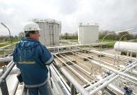 Wintershall Holding GmbH-2