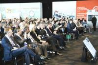 Danish Maritime Forum 2014