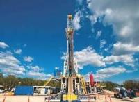 Sun Resources NL-3