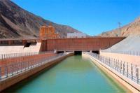 Statkraft opens Cheves HPP in Peru