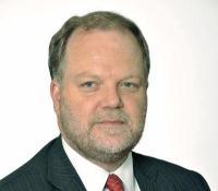 Greiner Richard - Moore Stephens-3