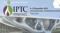 IPTC - 2015