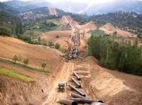 Atlantic Coast Pipeline, LLC,