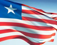 LiberianFlagiStock