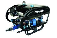 The Seatronics Predator ROV Elite System